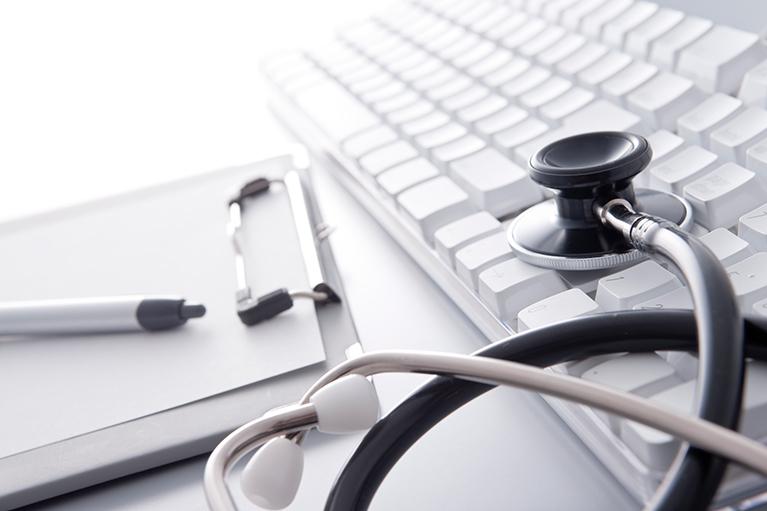 当院で対応可能な検査